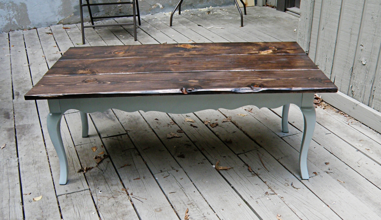 kitchen table redo alewood furniture co